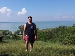jeelzcsi - 33 éves társkereső fotója