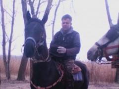 hekule - 45 éves társkereső fotója
