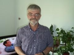 sosa13 - 61 éves társkereső fotója