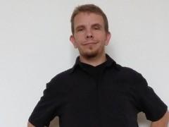 Rihárd - 40 éves társkereső fotója