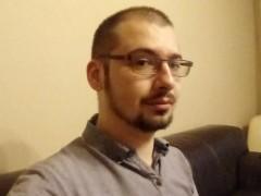 Ricsi951 - 25 éves társkereső fotója