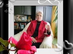 Liza Singh - 71 éves társkereső fotója