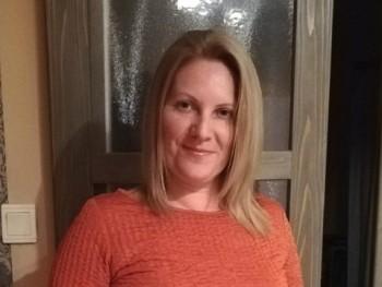 Dyyke 46 éves társkereső profilképe