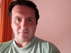 József44 - 45 éves társkereső fotója