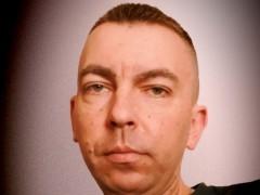Robert83 - 37 éves társkereső fotója
