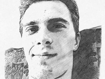 Gabi567 16 éves társkereső profilképe