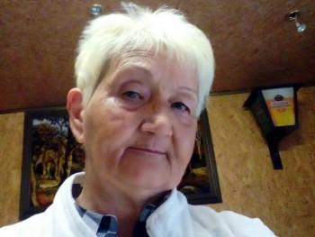 anna65 55 éves társkereső profilképe