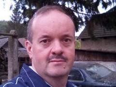 peti 70 - 49 éves társkereső fotója