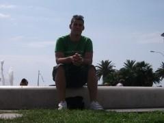 zolinat - 31 éves társkereső fotója