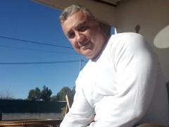 urbes - 59 éves társkereső fotója
