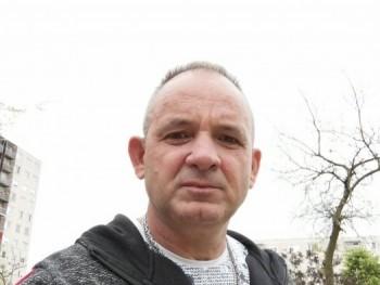 Tomi1972 48 éves társkereső profilképe