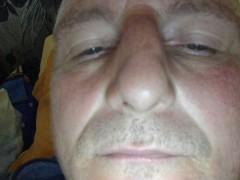 kocojambo - 51 éves társkereső fotója
