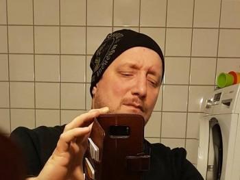 carlos73 43 éves társkereső profilképe