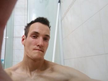 Misii073 29 éves társkereső profilképe