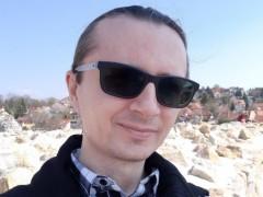 Beid - 38 éves társkereső fotója