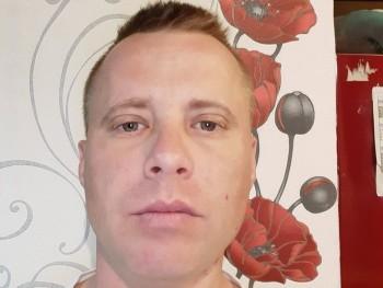 zoll1984 37 éves társkereső profilképe