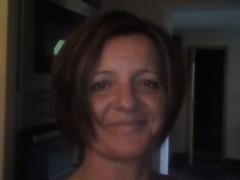 tünde - 48 éves társkereső fotója