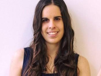 bettimoni 24 éves társkereső profilképe