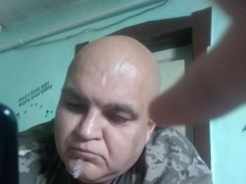 Fecsi74 47 éves társkereső profilképe