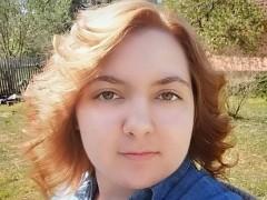 Fanni Luca - 18 éves társkereső fotója