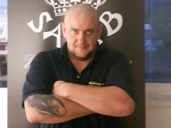 Janko86 - 34 éves társkereső fotója