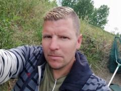 zoltan33 - 33 éves társkereső fotója