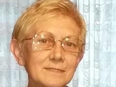 NikoNiko - 66 éves társkereső fotója