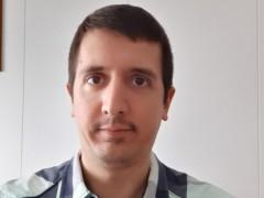 Márk85 - 35 éves társkereső fotója
