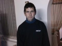 áki - 37 éves társkereső fotója