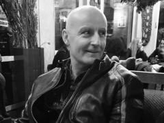 MUSTANG - 52 éves társkereső fotója