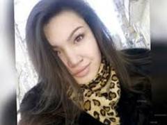 Anni - 28 éves társkereső fotója