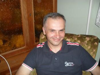 Ati19791217 40 éves társkereső profilképe
