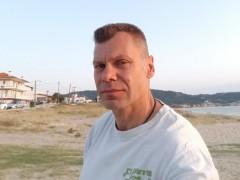 Lucas1 - 53 éves társkereső fotója