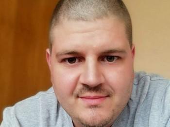 ekol 39 éves társkereső profilképe