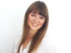 Anita24 - 31 éves társkereső fotója