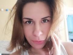 Alexa 29 - 30 éves társkereső fotója
