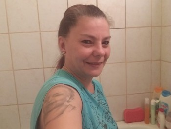 Hugi73 47 éves társkereső profilképe