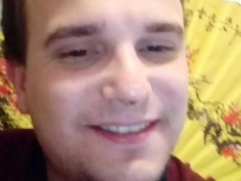 lacus27 27 éves társkereső profilképe