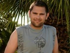 Klupy - 29 éves társkereső fotója