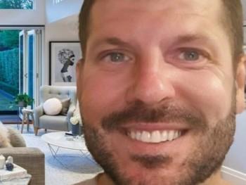 papamacika 39 éves társkereső profilképe