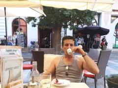 krisztiansen - 45 éves társkereső fotója