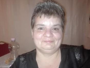 ducijuci 51 éves társkereső profilképe