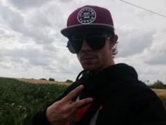 Tibcsi24 - 24 éves társkereső fotója
