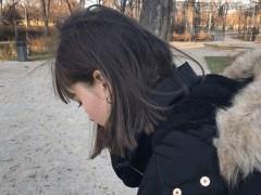 boros_panni - 16 éves társkereső fotója