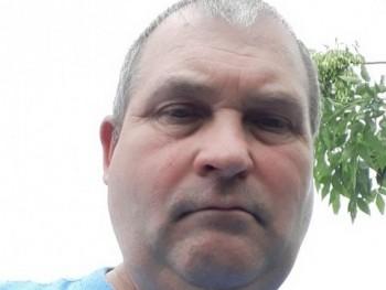 karcsi 70 51 éves társkereső profilképe