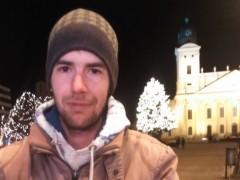 Tibor85 - 35 éves társkereső fotója