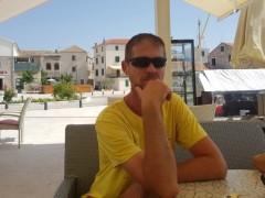 Roland74 - 46 éves társkereső fotója