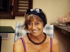 Lencsi - 65 éves társkereső fotója