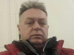 dinamo - 53 éves társkereső fotója