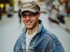 alexandrosz - 34 éves társkereső fotója